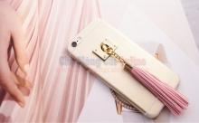 Ốp lưng iphone phong cách Hàn Quốc ODT016