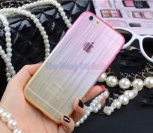 Ốp lưng iphone nhiều màu ODT013