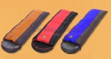 Túi ngủ dã ngoại cao cấp SHAMO CAMEL