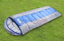 Túi ngủ dã ngoại cao cấp