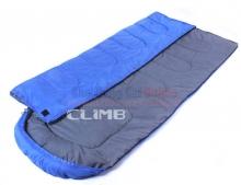 Túi ngủ dã ngoại CLIMB