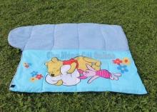 Túi ngủ dã ngoại dành cho trẻ em