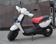 Xe máy điện thời trang phong cách XD0011