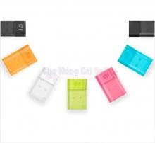 Thiết thu phát wifi mini Xiaomi