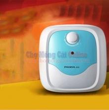 Bình nóng lạnh PANDA 8L