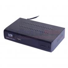 Đầu thu kỹ thuật số HD DVB-T2