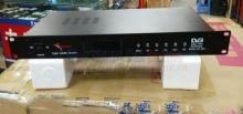 Đầu thu kỹ thuật số DVB SAT-300A