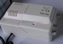 Bộ khuếch đại tín hiệu truyền hình TAI-108