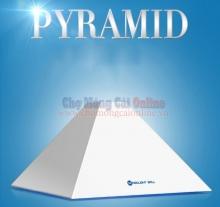Máy lọc không khí Pyramid