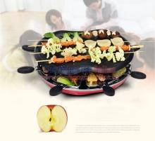 Bếp nướng điện cao cấp HY9091