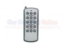Remote điều khiển từ xa 15 phím HF1000-15