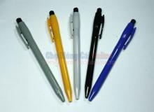 Bút bi nhấn đầu DINGHAO