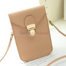 Túi đeo chéo phong cách Hàn Quốc TXN002