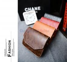 Túi ví cầm tay TXN004