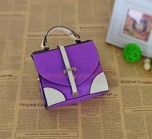 Túi xách nữ thời trang TXN021