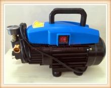 Máy bơm rửa đa năng SM288E
