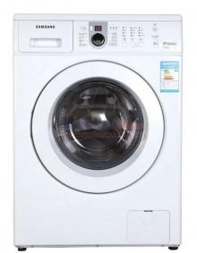 Máy giặt Samsung WF1702NCW/XSC