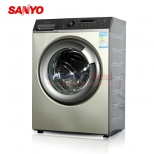 Máy giặt Sanyo DG-F60311BCG