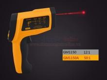 Thiết bị đo nhiệt độ hồng ngoại GM700
