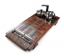 Bộ bàn trà điện cao cấp CP26