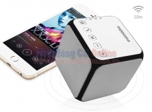 Loa bluetooth MoonStar Z11