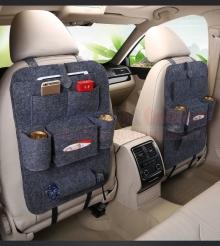 Túi lưu trữ đa năng cho ghế sau ôto