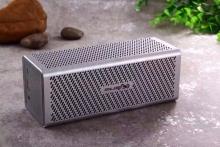 Loa bluetooth Music ML-60U