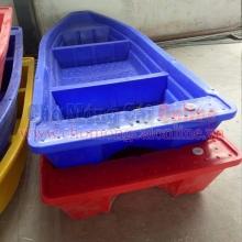 Thuyền đánh cá bằng nhựa 2m TBNN017