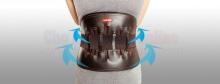 Đai massage lưng chính hãng Jiahe