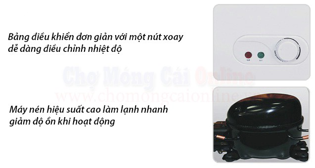 tu dong gia dinh cho mong cai online (6)
